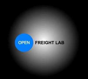 openfreightlab